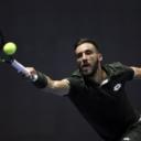 Džumhur uspješan na startu ATP Challengera