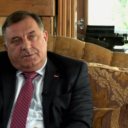 Dodik: Schmidt se lažno predstavlja kao visoki predstavnik, a on to nije