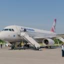 Požari se stavljaju pod kontrolu: Letovi za Antalijsku regiju odvijaju se po redovnom planu