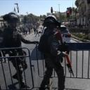 Izraelski vojnici pucali dječaku Palestincu u glavu