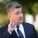 """Milanović povodom obilježavanja """"Oluje"""": Ne može svaka žrtva biti ista"""