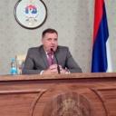 Dodik: MUP RS će spriječiti hapšenje građana zbog nametnutog zakona