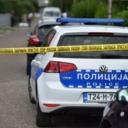 Horor u BiH: U krvavom pohodu komšije ubijena jedna žena, druga povrijeđena