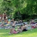 Rangirana turistička mjesta u Tuzlanskom kantonu