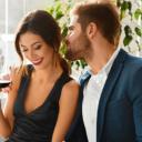 Tri najčešća razloga zašto muškarci kriju vezu…