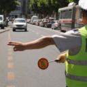 Najviše saobraćajnih nesreća na magistralnom putu M17 – alarm nadležnim