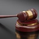 Grčki sud osudio antivaksera jer je tražio od sina da ne nosi masku u školi