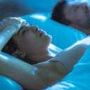 Iznenađujuće navike koje vas sprječavaju da se dobro naspavate, a da ih niste ni svjesni