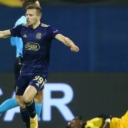 Mozzart daje najveće kvote na svijetu: Celtic 2,15, Dinamo Zagreb 1,43