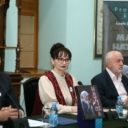 Predstavljena knjiga 'Majka Hatidža' koja govori o trajnom svjedočenju o genocidu u Srebrenici
