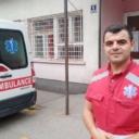 Zenica: Hitna pomoć dnevno tretira 70-ak pacijenata sa stomačnim tegobama