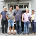 Penzioneri zeničkog rudnika prekinuli štrajk glađu nakon odluke Vlade FBiH