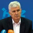 Dragan Čović od sutra predsjedavajući Doma naroda PSBiH
