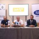 Bh. odbojkašice se pripremaju za EP uprkos nedovoljnoj podršci institucija