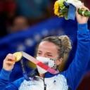 Kosovo osvojilo prvo evropsko zlato na Olimpijskim igrama