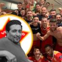 Konferencijska liga: Elfsborg – Velež u četvrtak na FACE TV