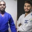 Još jedan džudista odbio da se bori protiv predstavnika Izraela na Olimpijskim igrama