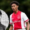 Noah Gesser, 16-godišnji fudbaler Ajaxa, poginuo u saobraćajnoj nesreći