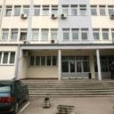 Suspendovan sudija: Stan za kćerku u iznosu od 18.381 KM
