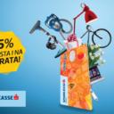 Plaćajte Shop&Fun karticom na partnerskim web trgovinama i ostvarite 15% popusta