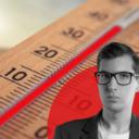 Nedim Sladić podijelio informacije o ekstremnim vrućinama