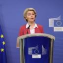 EU: Ispunili smo obećanje, vakcinisano 70 posto odraslih