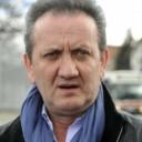 """Adamović najavio žalbu na odluku o """"premještanju Gordane Tadić"""""""