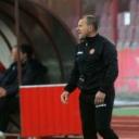 Adnan Jahić: Dobro smo skautirali Leotar, maksimalno zalaganje donijeće rezultat