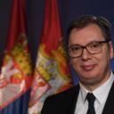 Vučić: Zaustaviti priču o tajnim optužnicama, želimo bratske odnose s Bošnjacima