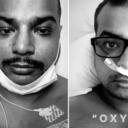 Amerikanac koji je na društvenim mrežama izrugivao koronavirus i vakcine umro od virusa