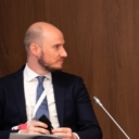 Srbijanski političar: Dodik je sve ove godine lagao i krao, sada bi još i da ratuje, dosta je Mile