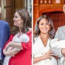 Vjerovatno niste ni znali da postoje: Deset pravila za kraljevske bebe koja se strogo poštuju