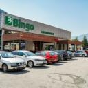 Kompanija Bingo bogatija za još jednu poslovnicu u mreži
