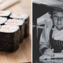 Japanski chef otkrio najčešće zablude: U našim restoranima sushi se rijetko gdje poslužuje