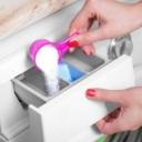 Znakovi da koristite previše deterdženta prilikom pranja veša u mašini