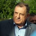SDP BiH: Kukavicu i rasistu Dodika smijeniti i procesuirati