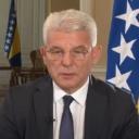 Džaferović za srbijanske medije: Presuda nije žig srpskom narodu nego režimu, Dodik ozbiljno korača ka zatvoru
