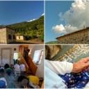 Džamija u Župi uprkos mnogim iskušenjima stoljećima krasi trebinjski kraj