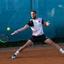 Džumhur poražen od Francuza: Gasquet prvi polufinalist ATP turnira u Umagu