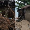 Snažan potres magnitude 6,7 pogodio Filipine