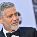 George Clooney u 60. godini ponovno postaje otac?