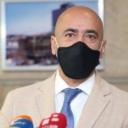 BiH jedina država koja nema jedinstvene nacionalne COVID-19 potvrde, gdje je zapelo?
