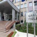 Grada Tuzla: Javni oglas o davanju u zakup poslovnih prostorija