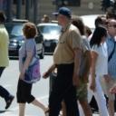 U junu u BiH broj nezaposlenih smanjen za 2.218 osoba ili 0,56 posto