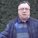 Halid Bešlić pozvao građane BiH da se vakcinišu