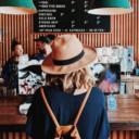 Neobična ponuda u kafiću: Pfizer, Sputnik, Moderna…