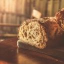 Kako jesti hljeb, a ne debljati se