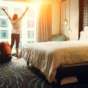 Novo doba: Hotel koji se prilagođava u zavisnosti od vašeg horoskopskog znaka