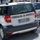 Akcija poreznih inspektora u Sarajevu: Naplatili 46 hiljada maraka kazni