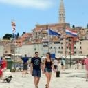 Prvi put od 2019. u Hrvatskoj više od milion turista!